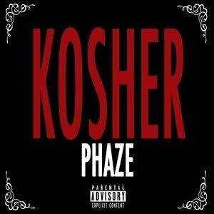 Phaze 歌手頭像