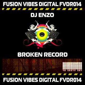 DJ Enzo