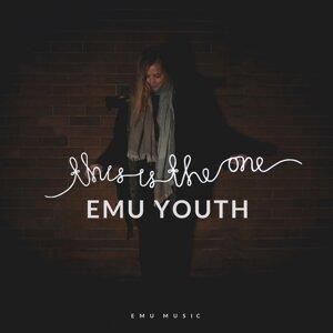 Emu Youth, Emu Music 歌手頭像