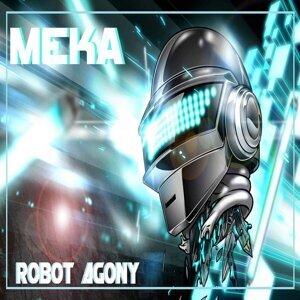 Meka 歌手頭像