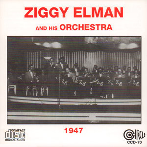 Ziggy Elman and his Orchestra