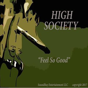 High Society 歌手頭像