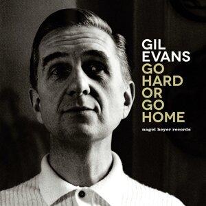 Gil Evans (吉爾伊文斯)