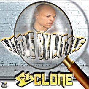 Cyclone 歌手頭像