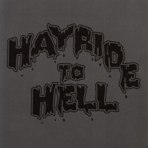 Hayride To Hell 歌手頭像