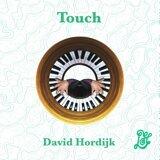 David Hordijk
