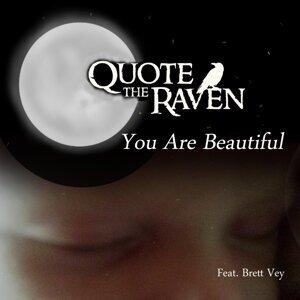 Quote the Raven 歌手頭像
