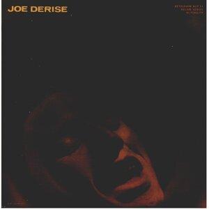 Joe Derise 歌手頭像