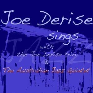 Joe Derise