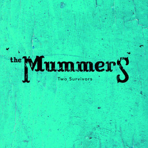 The Mummers 歌手頭像