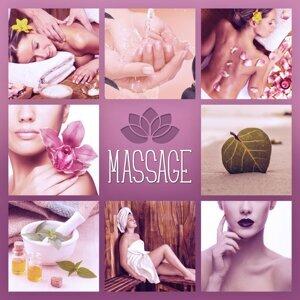 Massage 歌手頭像