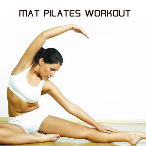 Pilates Workout 歌手頭像