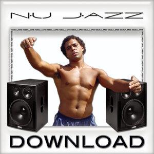 Nu Jazz 歌手頭像