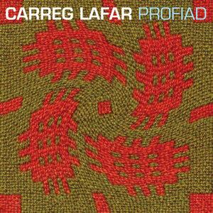 Carreg Lafar