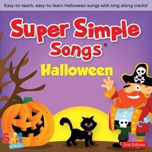 Super Simple Songs