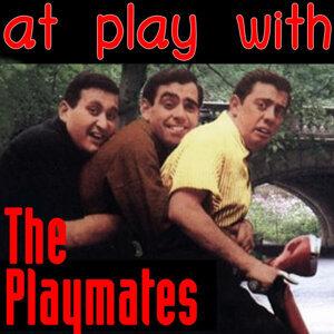 The Playmates 歌手頭像