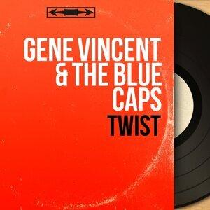 Gene Vincent & The Blue Caps 歌手頭像