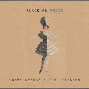 Tommy Steele & The Steelmen 歌手頭像