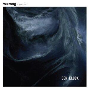 Ben Klock