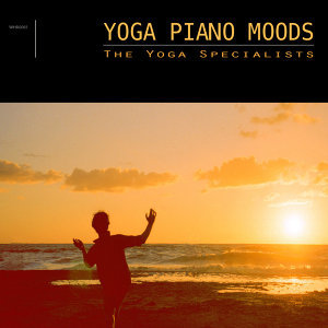 The Yoga Specialists