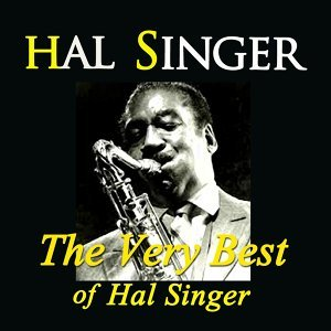 Hal Singer 歌手頭像