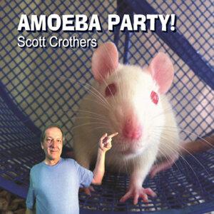 Scott Crothers 歌手頭像
