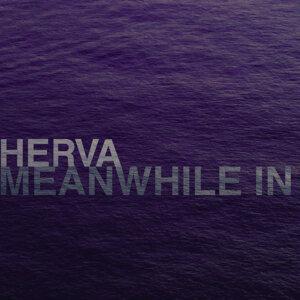 Herva 歌手頭像