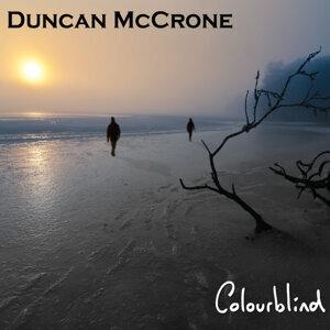 Duncan Mc Crone 歌手頭像
