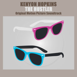 Kenyon Hopkins