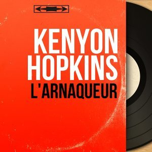 Kenyon Hopkins 歌手頭像