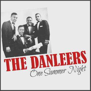 The Danleers 歌手頭像
