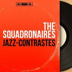 The Squadronaires