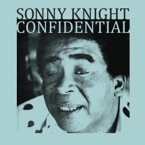 Sonny Knight 歌手頭像