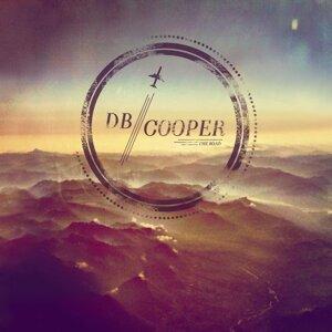 dB Cooper 歌手頭像