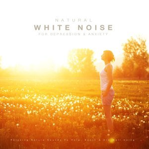 White Noise Research 歌手頭像