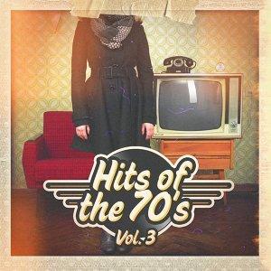 70s Greatest Hits, 80s Pop Stars, Billboard Top 100 Hits Artist photo