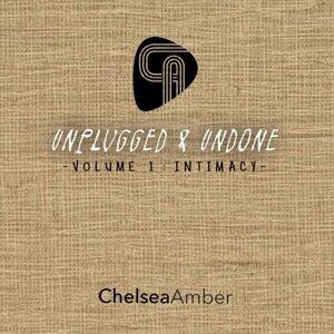 Chelsea Amber 歌手頭像