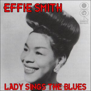 Effie Smith 歌手頭像