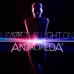 Andromeda 歌手頭像