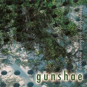Gunshae