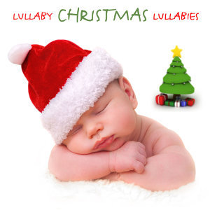 Lullaby Christmas 歌手頭像