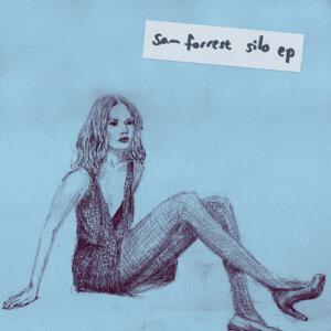 Sam Forrest