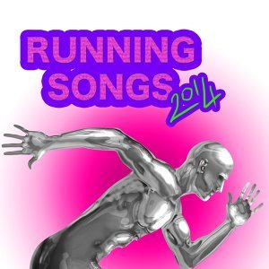 Running Songs Workout Music Trainer 歌手頭像