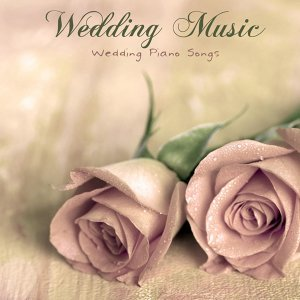 Wedding Music Piano Note 歌手頭像