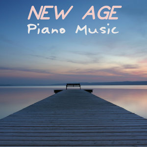 New Age Piano Music 歌手頭像