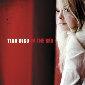 Tina Dico Artist photo