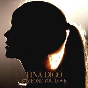 Tina Dico 歌手頭像