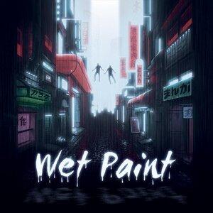 Wet Paint 歌手頭像
