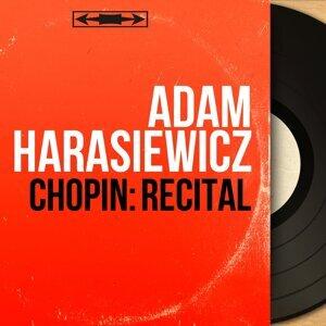 Adam Harasiewicz 歌手頭像