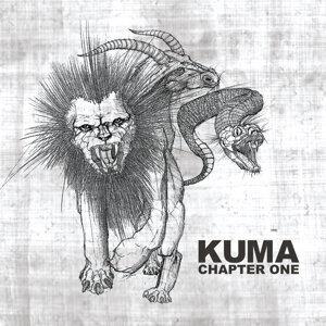 Kuma 歌手頭像